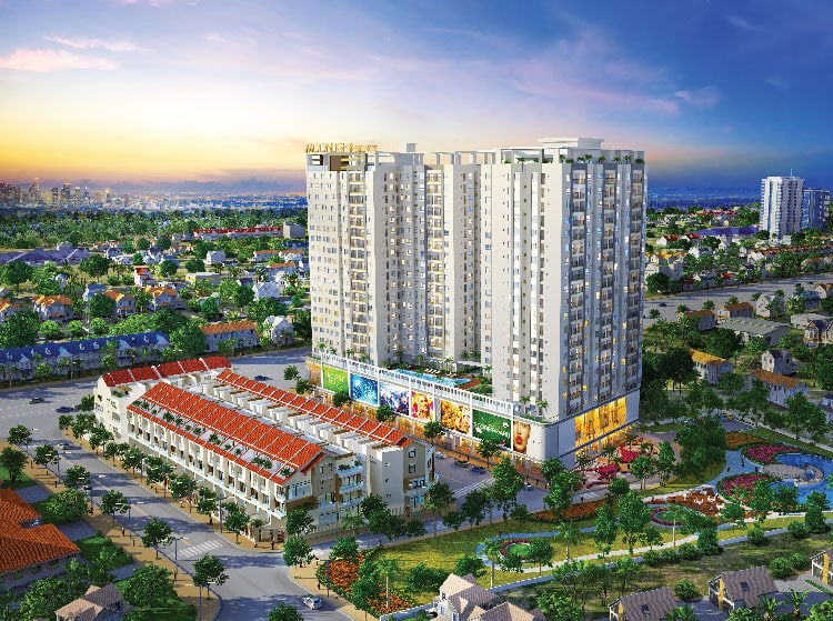 moonlight_residences