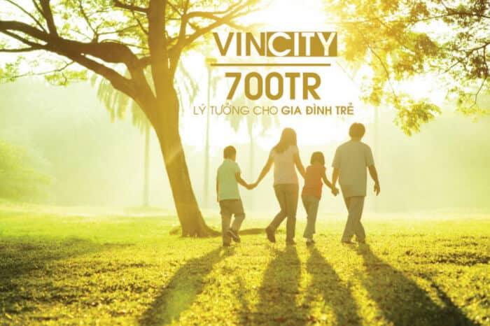mua-can-ho-vincity-700-trieu