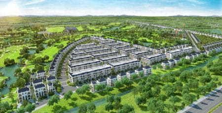 west lakes golf villas tieu chuan song cho gioi thuong luu add