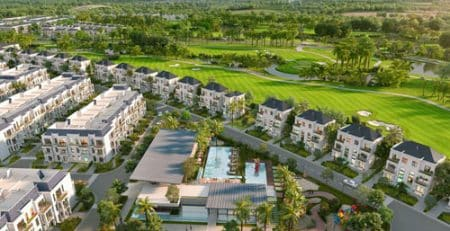 thumb west lakes golf villas tien ich chat luong 5 sao